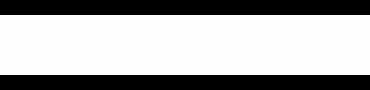 Logo MonMiracle