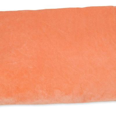Poduszka płaska PAVONE 40x60 cm Minky Mon Miracle 2